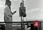 Image of Goodyear plant construction Litchfield Park Arizona United States USA, 1941, second 22 stock footage video 65675030566