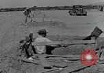 Image of Goodyear plant construction Litchfield Park Arizona United States USA, 1941, second 32 stock footage video 65675030566