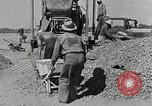 Image of Goodyear plant construction Litchfield Park Arizona United States USA, 1941, second 34 stock footage video 65675030566