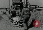 Image of Goodyear plant construction Litchfield Park Arizona United States USA, 1941, second 35 stock footage video 65675030566