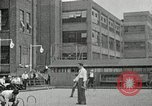 Image of victory loan award Saint Hyacinthe Quebec Canada, 1941, second 25 stock footage video 65675030569