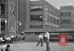 Image of victory loan award Saint Hyacinthe Quebec Canada, 1941, second 26 stock footage video 65675030569