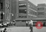 Image of victory loan award Saint Hyacinthe Quebec Canada, 1941, second 27 stock footage video 65675030569
