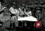 Image of Boy Scouts at Bronx Zoo New York United States USA, 1932, second 15 stock footage video 65675030578