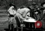 Image of Boy Scouts at Bronx Zoo New York United States USA, 1932, second 17 stock footage video 65675030578