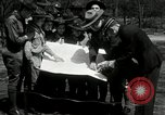 Image of Boy Scouts at Bronx Zoo New York United States USA, 1932, second 26 stock footage video 65675030578
