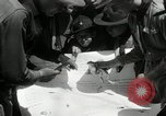 Image of Boy Scouts at Bronx Zoo New York United States USA, 1932, second 42 stock footage video 65675030578