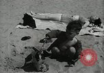 Image of Cleveland area Cleveland Ohio USA, 1951, second 14 stock footage video 65675030584