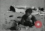 Image of Cleveland area Cleveland Ohio USA, 1951, second 15 stock footage video 65675030584