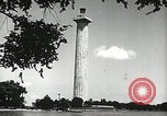 Image of Cleveland area Cleveland Ohio USA, 1951, second 18 stock footage video 65675030584