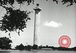 Image of Cleveland area Cleveland Ohio USA, 1951, second 20 stock footage video 65675030584