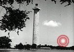 Image of Cleveland area Cleveland Ohio USA, 1951, second 25 stock footage video 65675030584