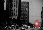 Image of Cleveland area Cleveland Ohio USA, 1951, second 39 stock footage video 65675030584