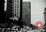 Image of Cleveland area Cleveland Ohio USA, 1951, second 40 stock footage video 65675030584