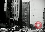 Image of Cleveland area Cleveland Ohio USA, 1951, second 41 stock footage video 65675030584