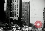 Image of Cleveland area Cleveland Ohio USA, 1951, second 43 stock footage video 65675030584