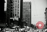 Image of Cleveland area Cleveland Ohio USA, 1951, second 44 stock footage video 65675030584