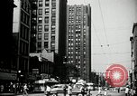 Image of Cleveland area Cleveland Ohio USA, 1951, second 45 stock footage video 65675030584