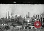 Image of Cleveland area Cleveland Ohio USA, 1951, second 53 stock footage video 65675030584