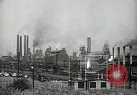 Image of Cleveland area Cleveland Ohio USA, 1951, second 54 stock footage video 65675030584