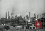 Image of Cleveland area Cleveland Ohio USA, 1951, second 55 stock footage video 65675030584