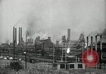 Image of Cleveland area Cleveland Ohio USA, 1951, second 56 stock footage video 65675030584