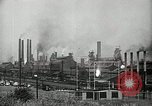 Image of Cleveland area Cleveland Ohio USA, 1951, second 57 stock footage video 65675030584
