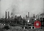 Image of Cleveland area Cleveland Ohio USA, 1951, second 60 stock footage video 65675030584