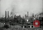 Image of Cleveland area Cleveland Ohio USA, 1951, second 61 stock footage video 65675030584