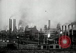 Image of Cleveland area Cleveland Ohio USA, 1951, second 62 stock footage video 65675030584