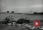 Image of Ohio agriculture and industry Ohio United States USA, 1951, second 5 stock footage video 65675030585