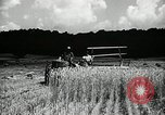Image of Ohio agriculture and industry Ohio United States USA, 1951, second 10 stock footage video 65675030585