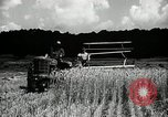 Image of Ohio agriculture and industry Ohio United States USA, 1951, second 12 stock footage video 65675030585