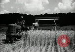Image of Ohio agriculture and industry Ohio United States USA, 1951, second 13 stock footage video 65675030585