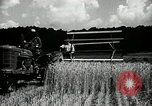 Image of Ohio agriculture and industry Ohio United States USA, 1951, second 14 stock footage video 65675030585