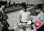 Image of Ohio agriculture and industry Ohio United States USA, 1951, second 22 stock footage video 65675030585