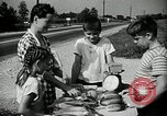 Image of Ohio agriculture and industry Ohio United States USA, 1951, second 23 stock footage video 65675030585