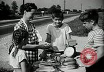 Image of Ohio agriculture and industry Ohio United States USA, 1951, second 25 stock footage video 65675030585