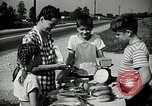 Image of Ohio agriculture and industry Ohio United States USA, 1951, second 26 stock footage video 65675030585