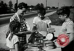 Image of Ohio agriculture and industry Ohio United States USA, 1951, second 27 stock footage video 65675030585