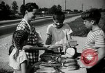 Image of Ohio agriculture and industry Ohio United States USA, 1951, second 28 stock footage video 65675030585