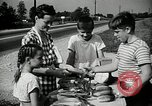 Image of Ohio agriculture and industry Ohio United States USA, 1951, second 29 stock footage video 65675030585