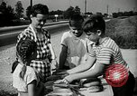Image of Ohio agriculture and industry Ohio United States USA, 1951, second 30 stock footage video 65675030585