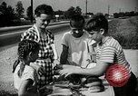 Image of Ohio agriculture and industry Ohio United States USA, 1951, second 31 stock footage video 65675030585