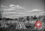 Image of Ohio agriculture and industry Ohio United States USA, 1951, second 33 stock footage video 65675030585