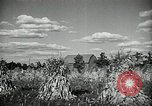 Image of Ohio agriculture and industry Ohio United States USA, 1951, second 35 stock footage video 65675030585