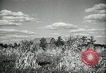 Image of Ohio agriculture and industry Ohio United States USA, 1951, second 37 stock footage video 65675030585