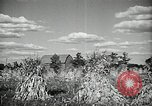 Image of Ohio agriculture and industry Ohio United States USA, 1951, second 38 stock footage video 65675030585