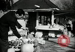 Image of Ohio agriculture and industry Ohio United States USA, 1951, second 45 stock footage video 65675030585