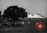 Image of Ohio agriculture and industry Ohio United States USA, 1951, second 52 stock footage video 65675030585